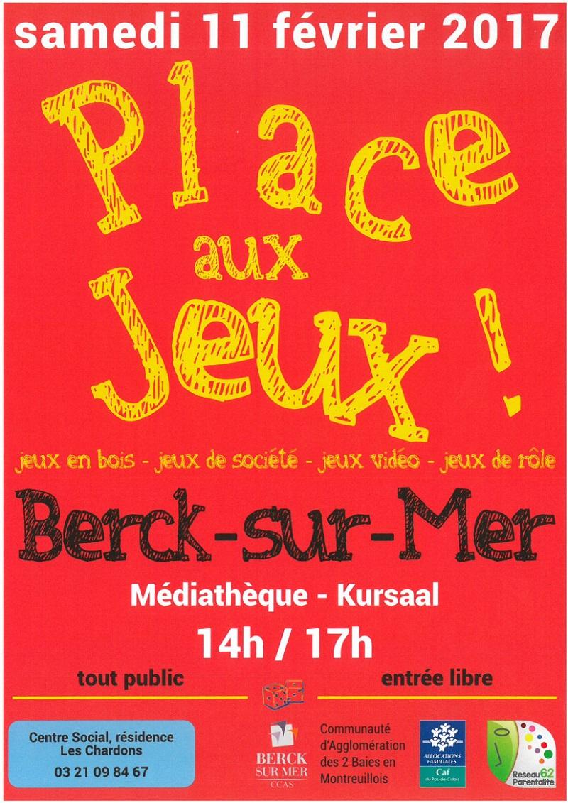 place-aux-jeux-berck-11022017