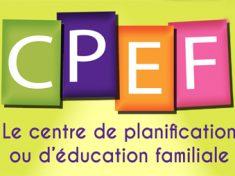 logo-cpef
