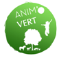 logo-animovert