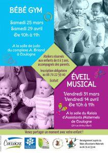affiche-ram-gym-eveil-musical-2017-v3-page001
