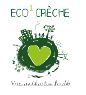 capture-eco-creche