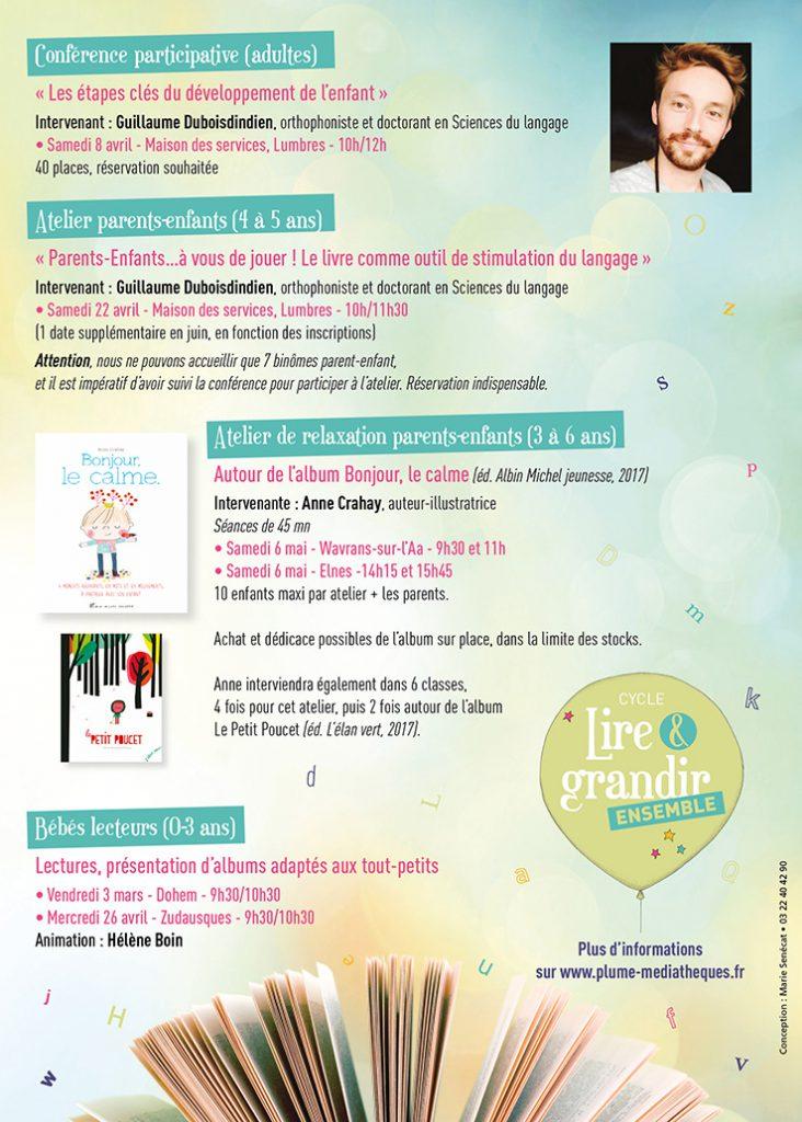 flyer_cycle_lire