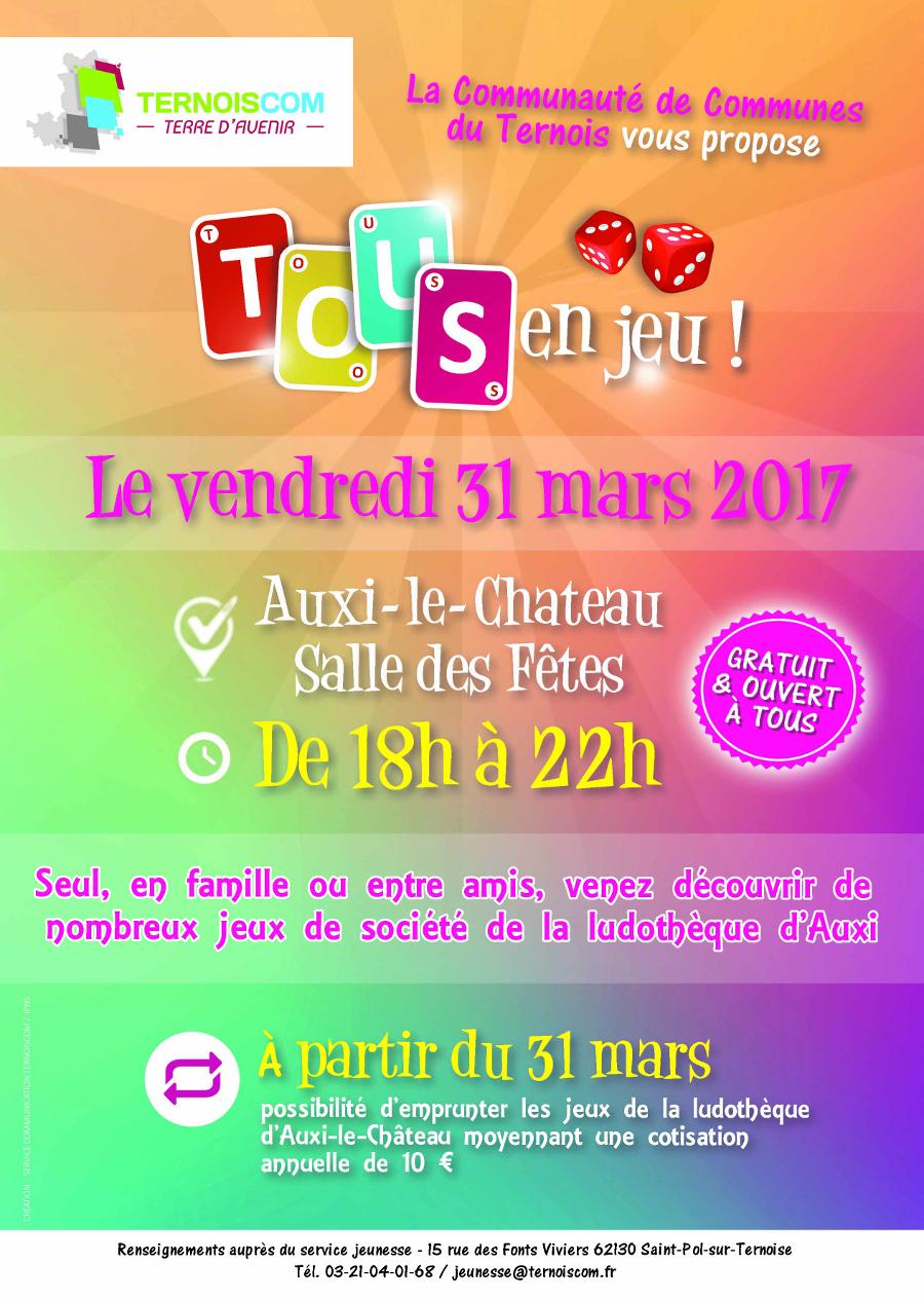 tous-en-jeu-31-mars-2017-auxi-le-chateau-1