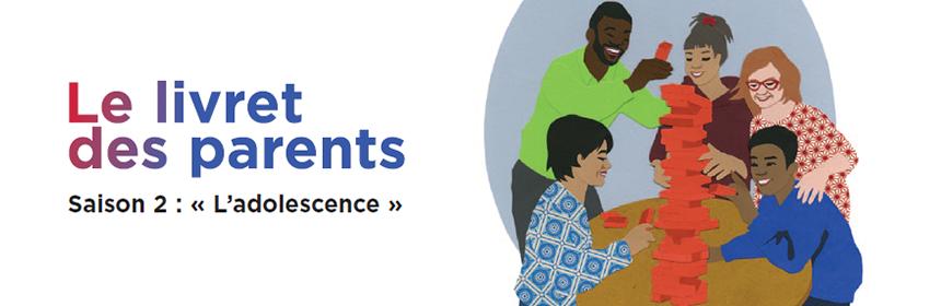 livret-parents-adolescence