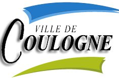 logo-coulogne