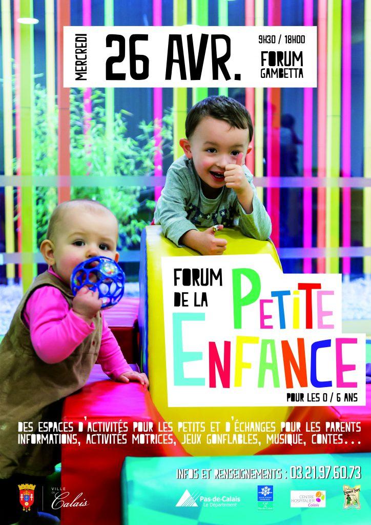 2017-forum-de-la-petite-enfance-a3