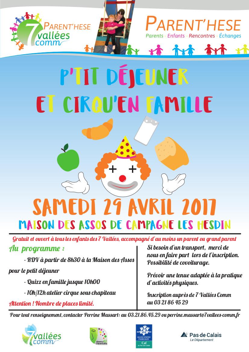 affiche-cirque-et-ptit-dej-29-avril-1