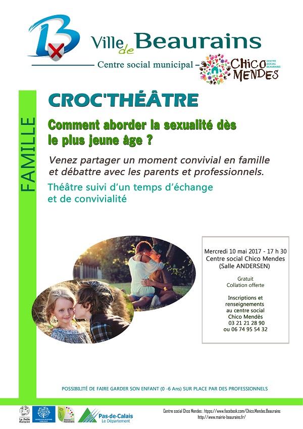 soiree-familiale-10-mai-2017-1