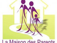 la-maison-des-parents