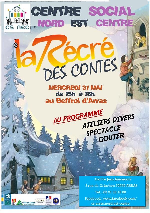 affiche-recree-des-contes1