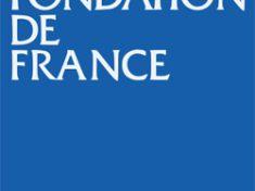 fondation_de_france-250