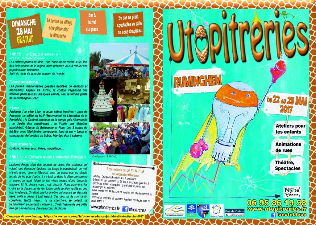version-2-2017_utop_tract_a5plie_dos