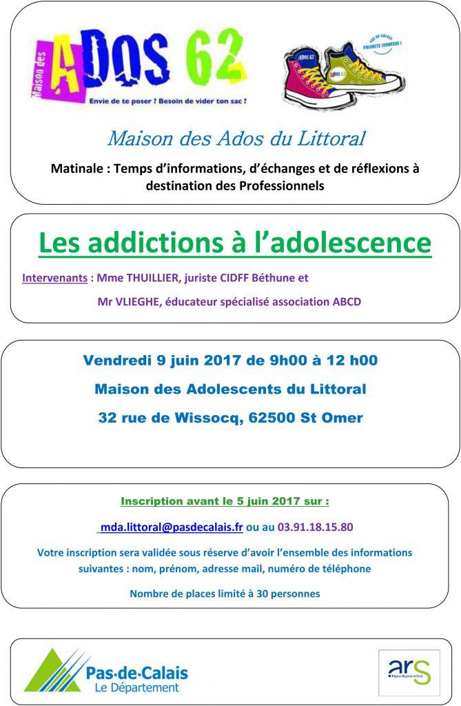 affiche-addiction-09062017-mda