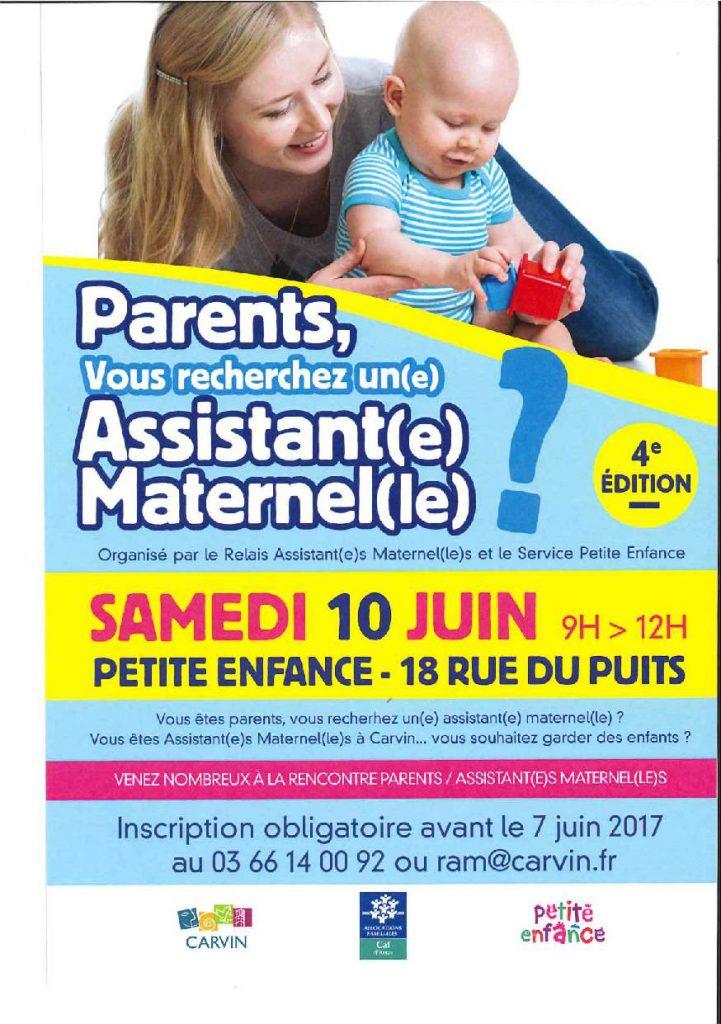 nounou-dating-10-juin-2017-page-001