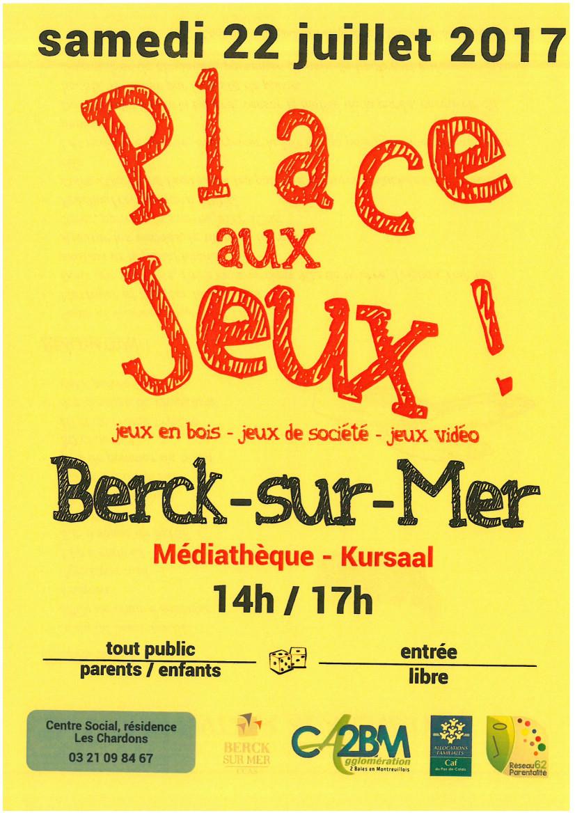place-aux-jeux-berck-22-juillet