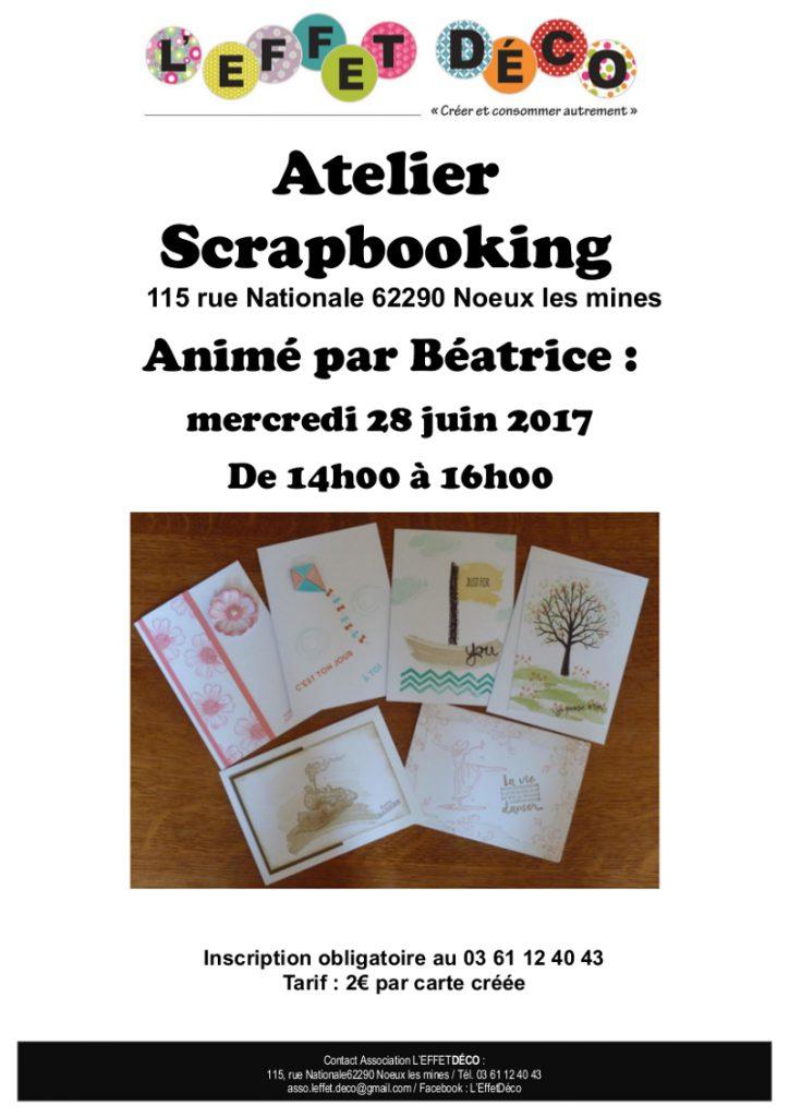 affiche-atelier-scrap-2