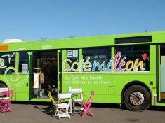 caféméléon bus