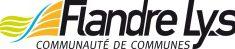 logo-ccfl