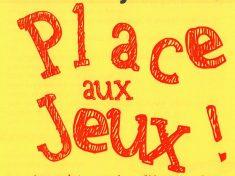 logo-place-aux-jeux