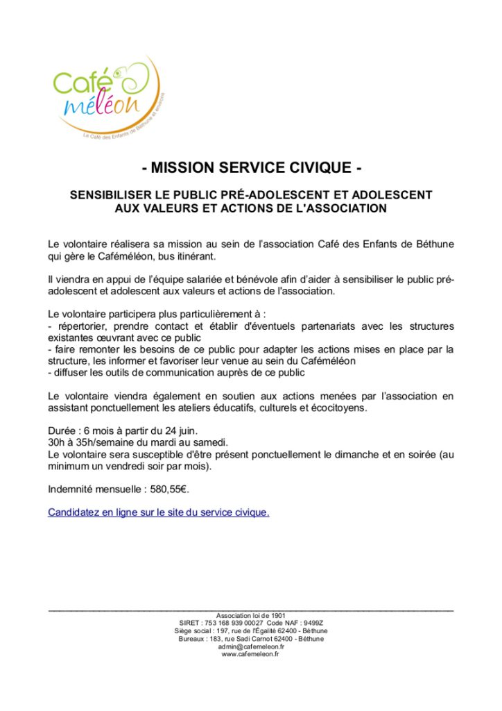 mission-service-civique-4