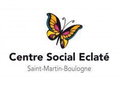 saint-martin-boulogne-centre-social-eclate-941