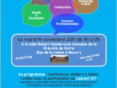 affiche-temps-fort-14-nov-2017-l-ott