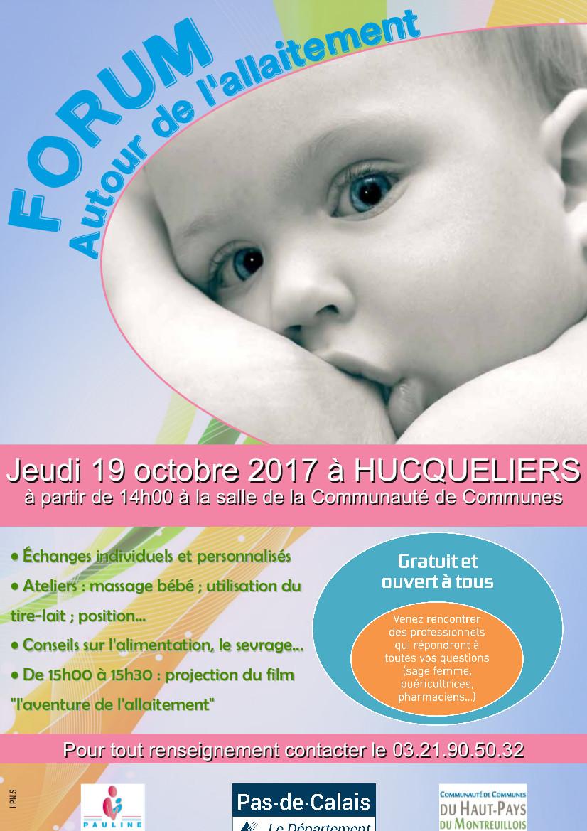 forum_allaitement2017-hucqueliers-19-octobre-2017