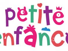 guide_service-petite-enfance_10