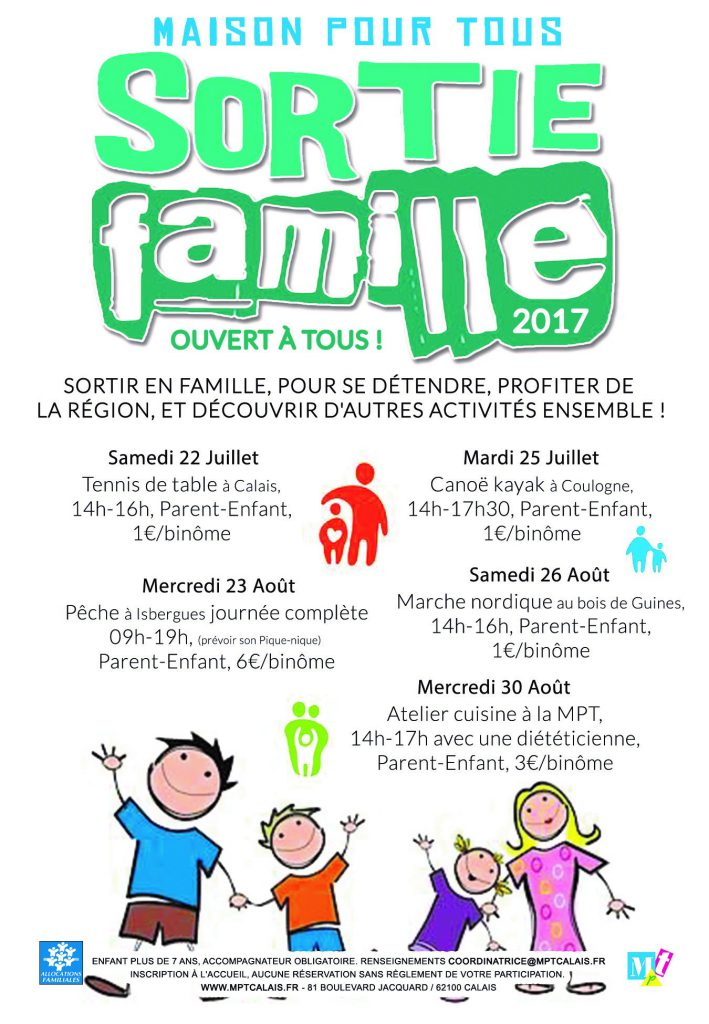 sortie-famille-mpt1