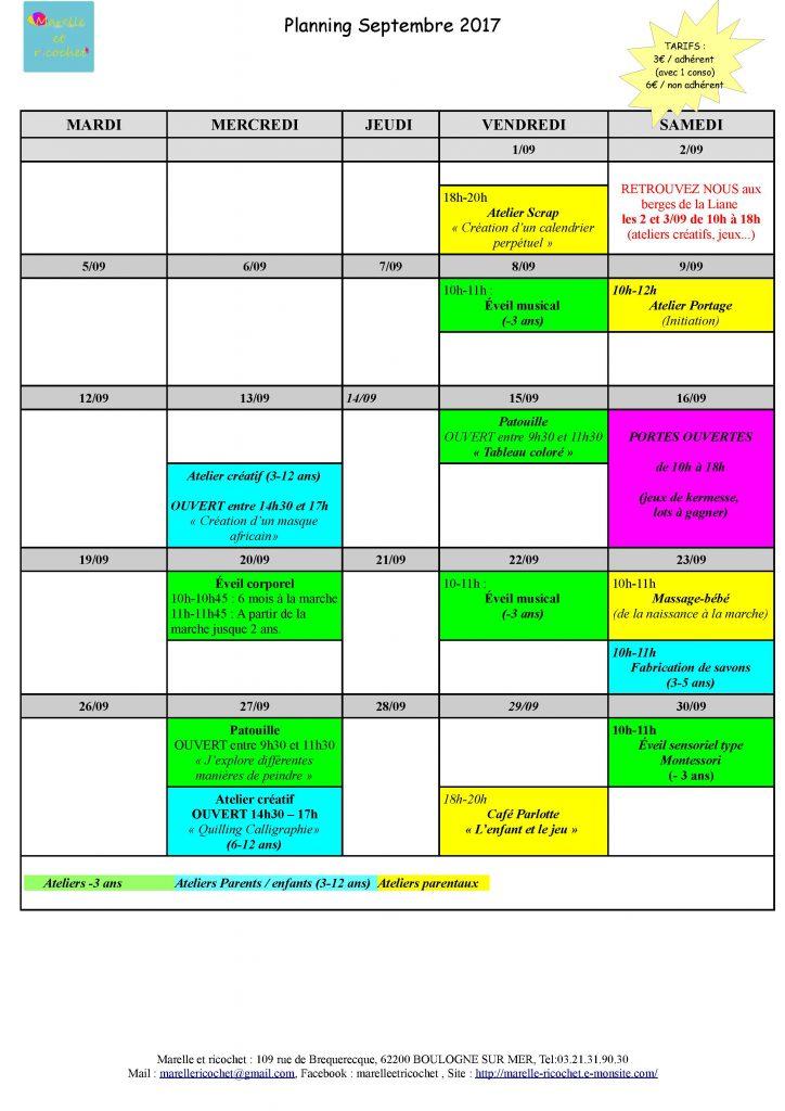 planning-septembre-2017