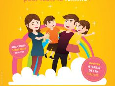 affiche-family-day-2017