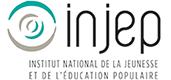 logo-injep-2017