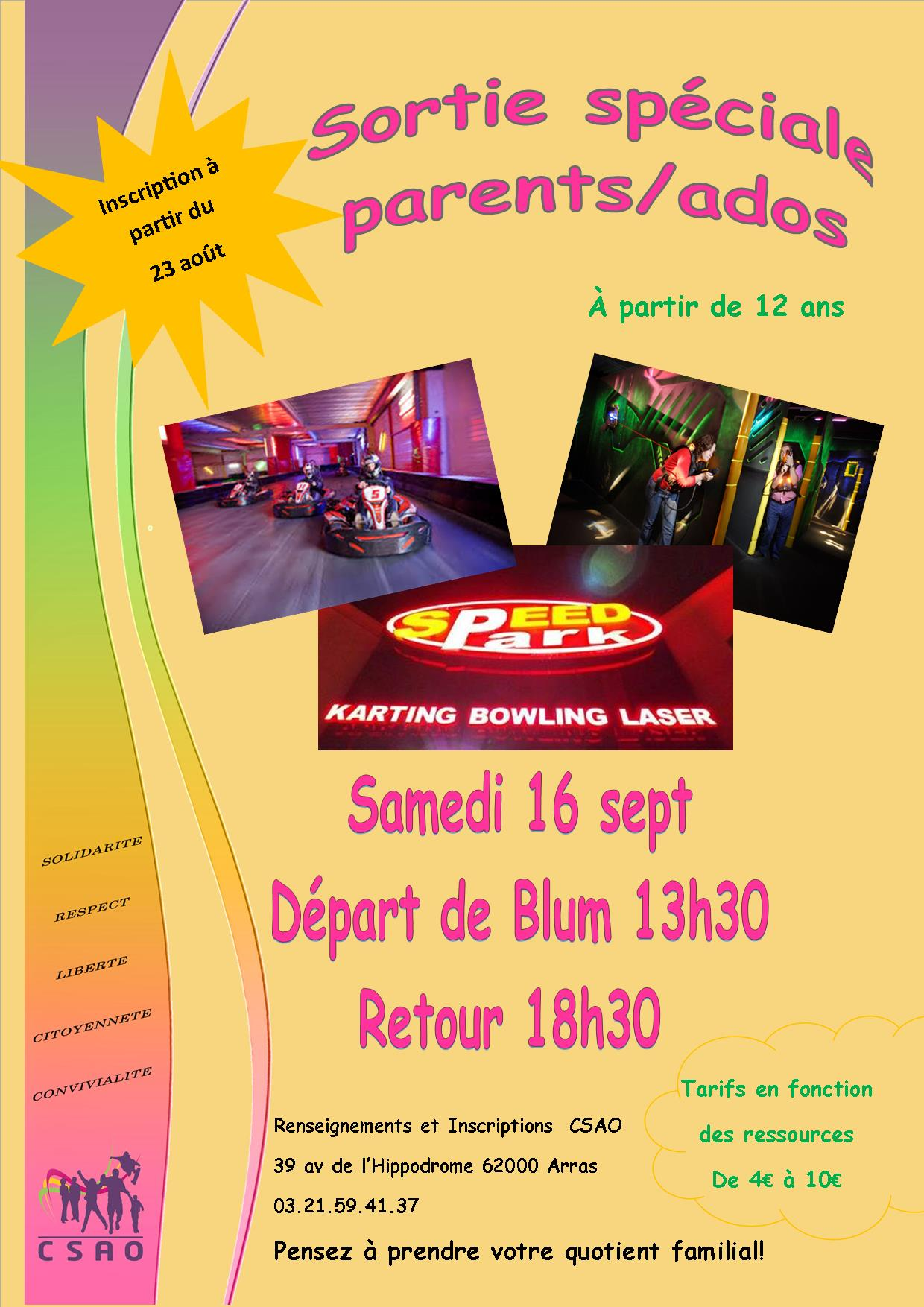 parent-ados-speed-park