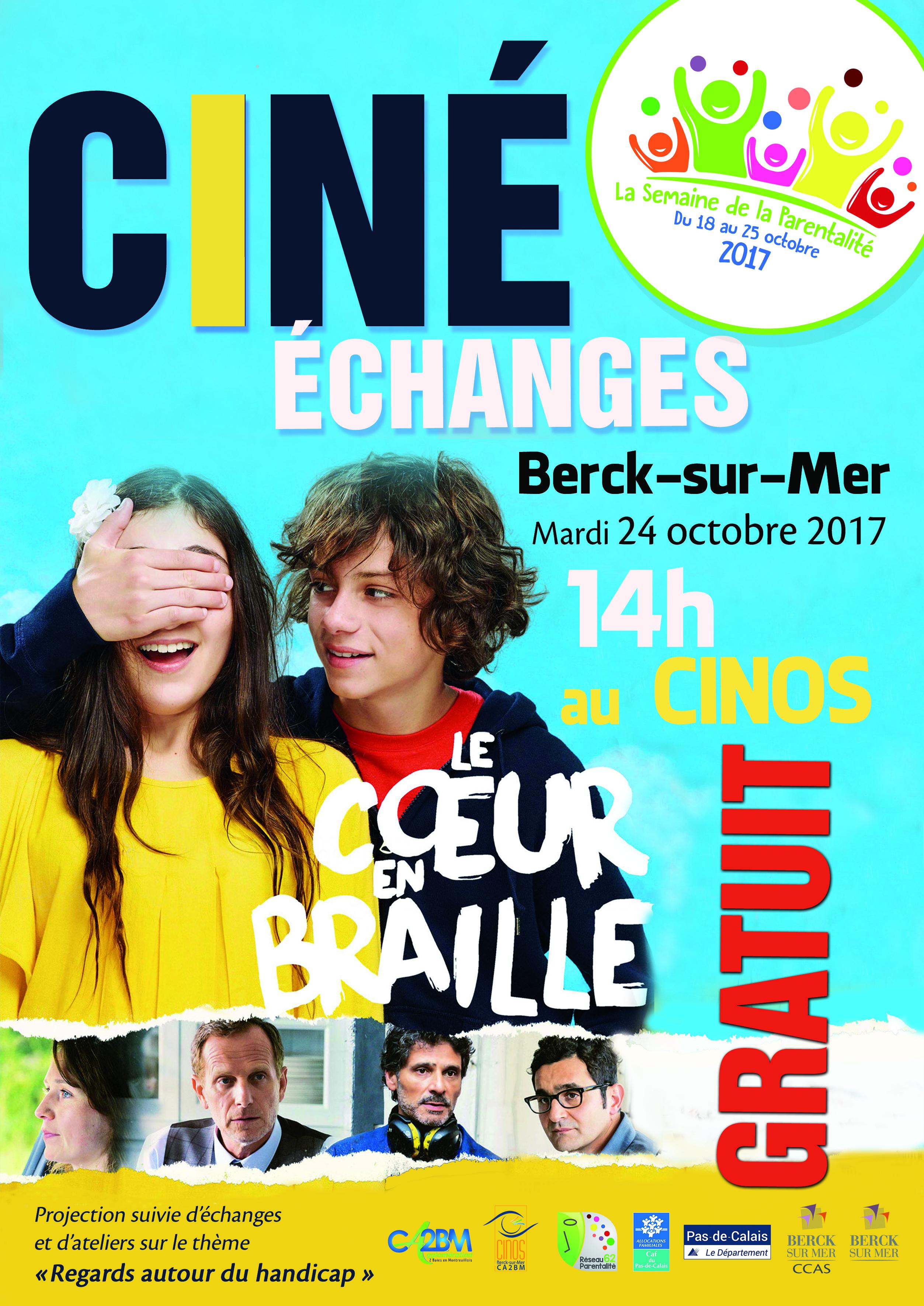 affiche-cine-echanges-2017