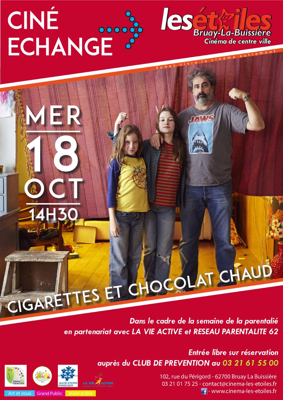 affiche-cigarettes-et-chocolat-chaud-mercredi-18-octobre-2017