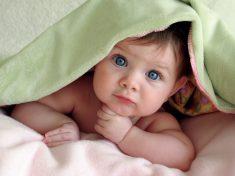 article_devenir-parent