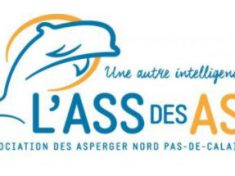 logo-ass-des-as