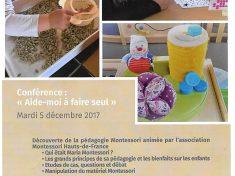 conference-montessori-05-12-2017