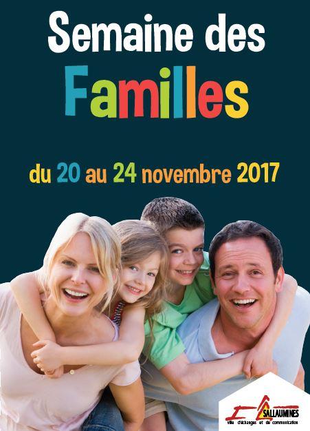 capture-semaine-des-familles-2017
