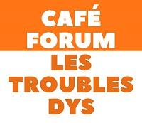 forum-dys-logo