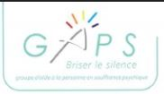 gaps-image