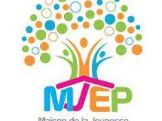 logo-mjep-250