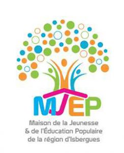 Logo Mjep Recherche Google