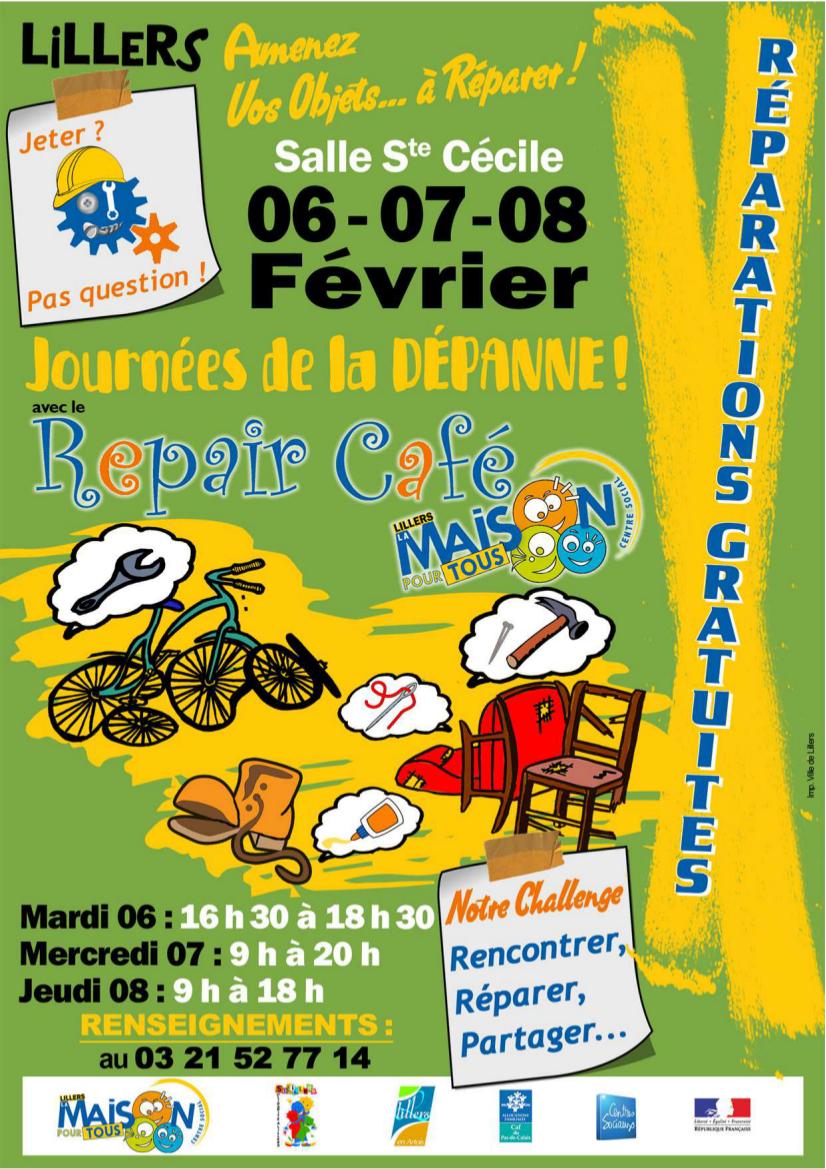 repair-cafe-lillers-mpt-1