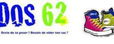 logo-maison-des-ados