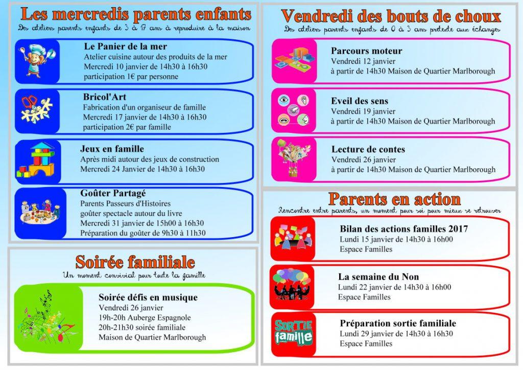 planning-familles-janvier-recto-version-couleur