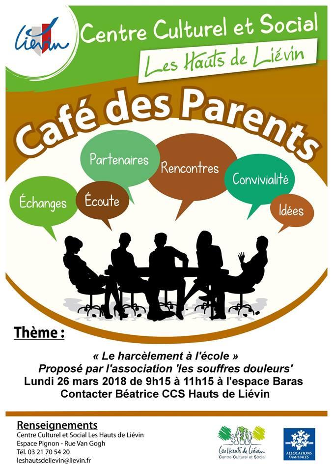 cafe-des-parents-26-mars-2018