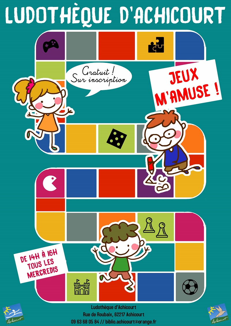jeux-mamuse_web