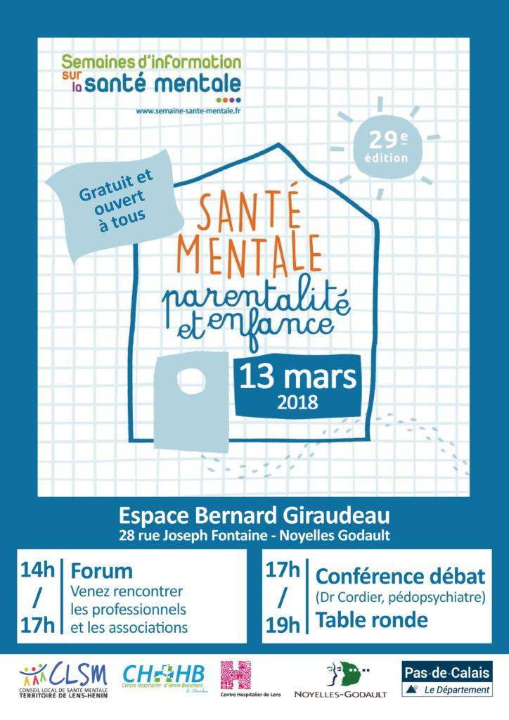 sante-mentale-parentalite-et-enfance-13mars2018