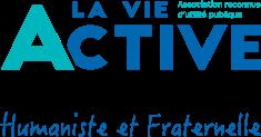la-vie-active